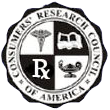 Consumers' Research Council of America logo