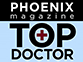 Phoenix Magazine's Top Docs